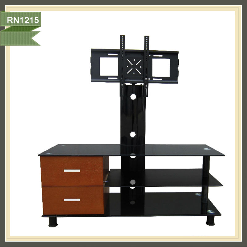 tv lcd wooden cabinet designs wall mounted pictures of tv cabinet
