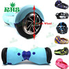 FACTORY SUPPLY! wheel adult self balance bike smart self drifting electric scooter,2 wheel electric scooter silicone case