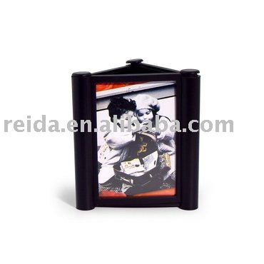 Fhoto frame Clock (we serve many Fortune Global 500 companies)