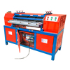 /product-detail/wire-stripping-machine-used-copper-cable-recycling-machine-wire-cutting-machines-62033789019.html