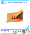 china manufacture anti slip tpe yoga mat