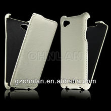 New arrival for iPhone 5 s heat setting leather case,Paypal accept