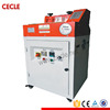 top level paper bag bottom-gluing machine with low price