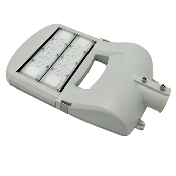 Delivery guarantee street lamp IP65 100W led street lighting with 5 years warranty