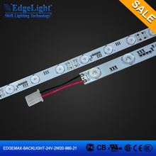 high bright led strip 24v, led strip backlights
