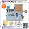 Hotel Soap Pleating Machine Packaging Machine