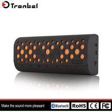 pop up hot tub speakers name brand speakers for phone