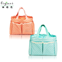 Wholesale Customize Insulated Cooler Bag,Cooler Lunch Bag for Women,,Chiller Bag for Lady