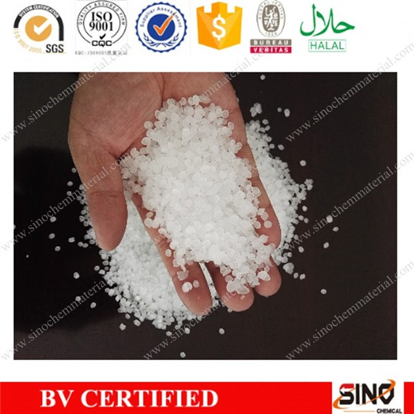 BV Semi Refined Fully Refined Paraffin Wax Food Grade Paraffin Wax Importers
