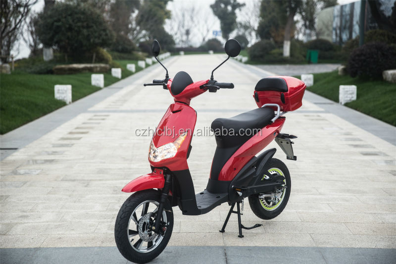 hot sale with CE electric scooter price china SWIFT electric scooter with pedals motorcycle electric scooter 5000w