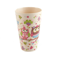 HOT Sale Eco-friendly Cute drinking cups for elderly