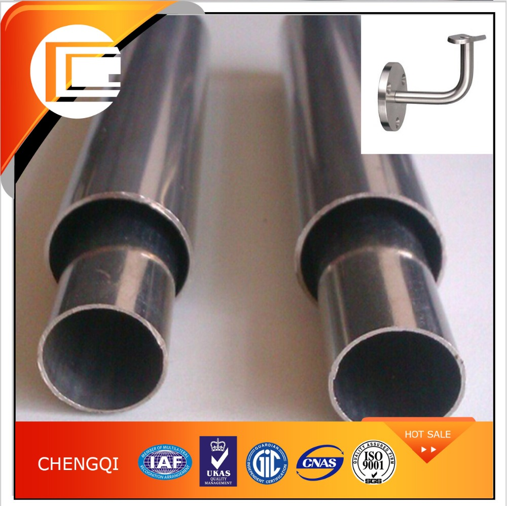 Carbon steel Car Inner Tube Manufacturers Inner Tube Auto Parts