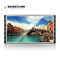 16:9 lcd video wall price