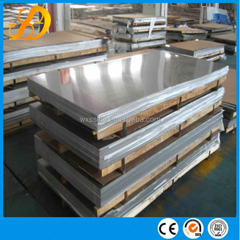 cold rolled 304 stainless steel scrap price per ton