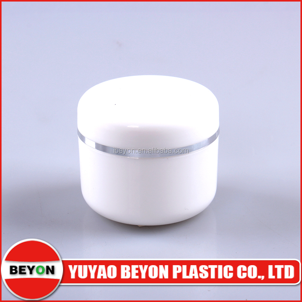 plastic containers 100ml (ZY03-A047)