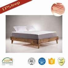 2015 Alibaba wholesale mattress for outdoor use, Luxury floating mattress, high quality bali indonesia furniture mattress