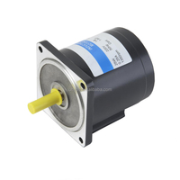 Super September Purchasing 6w Small Electric Motor High Torque Three Phase