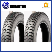 Top Quality dunlop motorcycle tyres 2.50-18 for wholesale