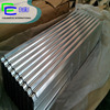 building materials list galvanized corrugated iron roofing sheets aluminium roof metal