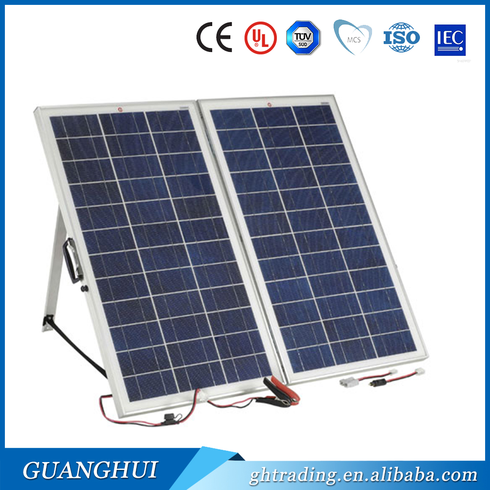 chinese top quality photovoltaic 150 watt 180w 200w 12v 250watt solar module panel prices wholesaler for sale charging cellphone