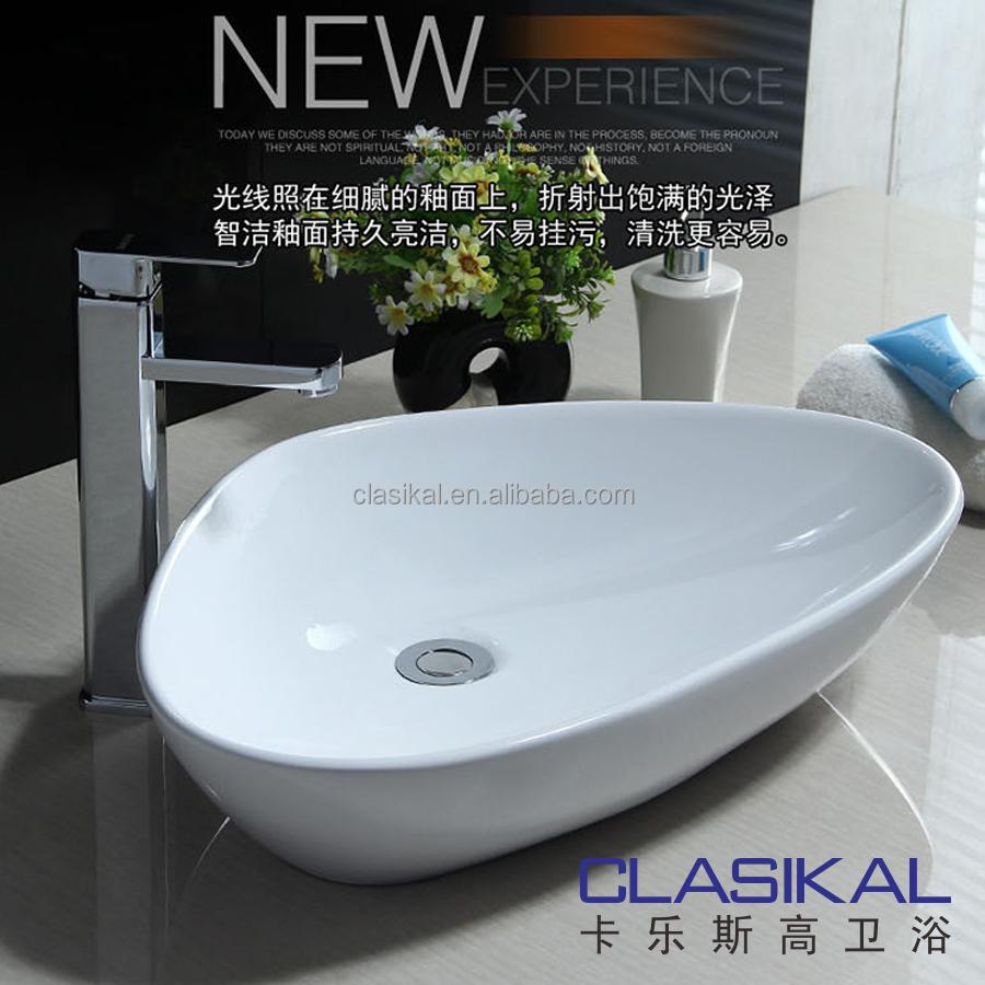 Wholesale hand wash sink prices - Online Buy Best hand wash sink ...