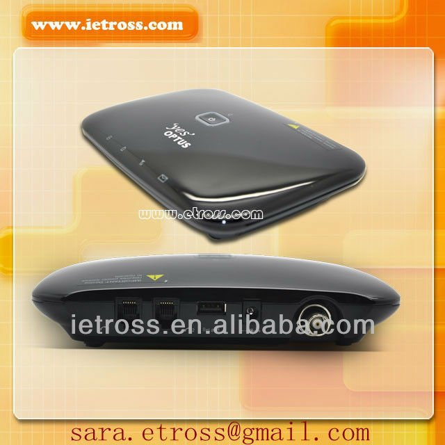 SAME TYPE Huawei ets 1160 2G GSM gateway Fixed Terminal