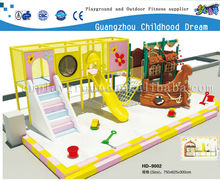 $39/sqm (HD-9002) INDOOR PLAYGROUND INDOOR PLAYGROUND FOR RENT MODERN PIRATE SHIP BABY INDOOR PLAYGROUND Free design for you