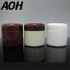 New Wholesale Cheap Colorful Cosmetic Container