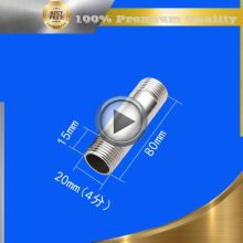brass agni alloys silver bimetal contact rivet