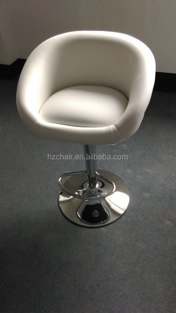 2015 Professional Bar furniture/Hot sale soft hair salon chairs/Hotel reception chairs