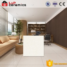 30% off made in Foshan high quality 24x24 crystal white vitrified tiles