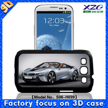 i8260 i8262 mobile phone case for samsung s3,cover case for samsung galaxy grand prime