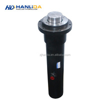 Manufacture Direct Sale different types adjustable hydraulic cylinder malaysia