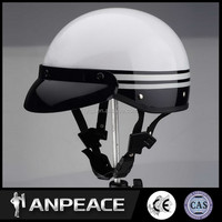 Shell ABS motorcycle helmet prices for sale polycarbonate visor