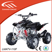 chinese motorcycle engine 110cc wholesale with EPA &CE