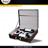 /product-detail/deluxe-pu-leather-wine-gift-box-with-wine-decanter-set-60526676118.html