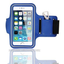 Summer Hot selling products armband case for iPhone 6