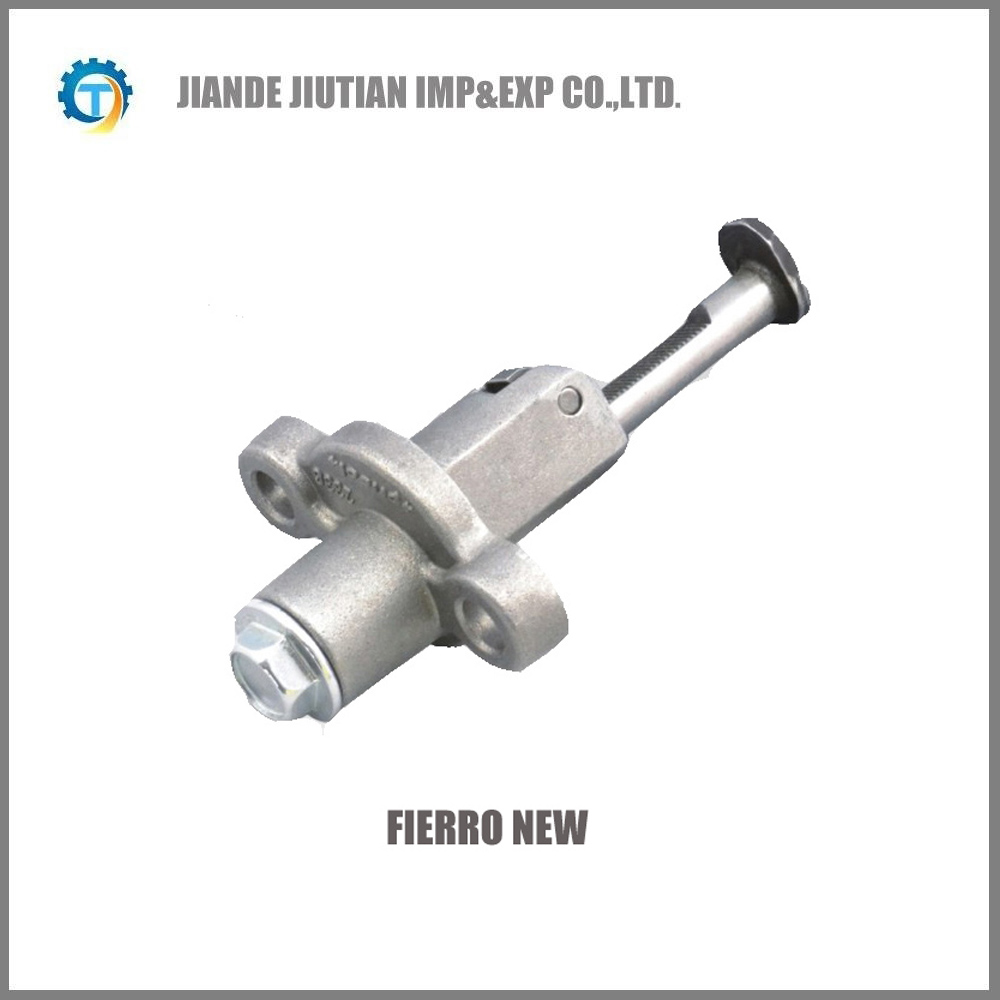 FIERRO NEW alloy motorcycle cam chain tensioner with high quality