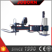 Most excellent quality manual stone polishing machine for marble granite