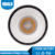 Made in China Manufacture Supply Mall Meanwell LED Track Lighting with COB