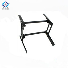 furniture hardware type table hinge coffee table transformer mechanism B04-4