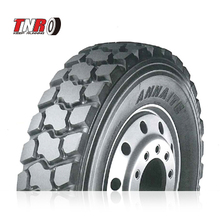 DOUBLE HAPPINESS truck tyre/ inner tube 10.00R20 with cheap price and high quality