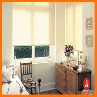 Curtain times artistic nice roller blind motor europe style blinds popular china curtain supplier