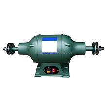 [Handy-Age]-Dual Speed Buffing Machine (MW2601-011)