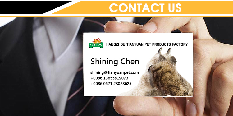 China Factory Price Eco-Friendly Dog Clothes