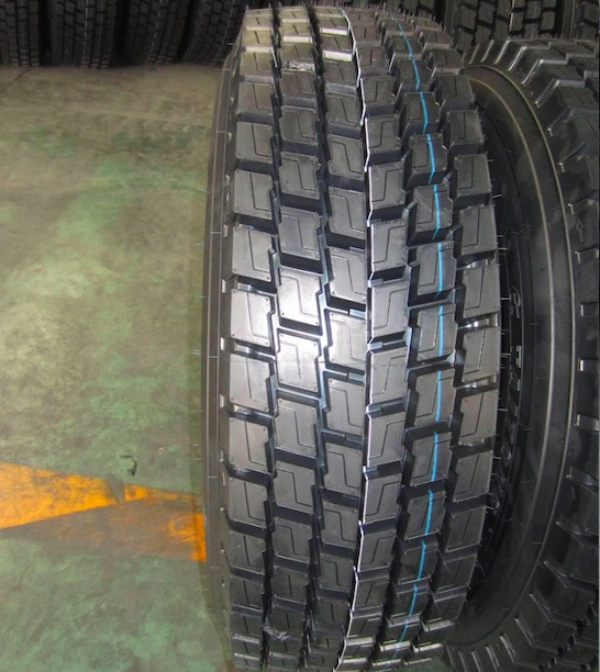 Size 315/80R22.5 ROADONE brand Truck <strong>tyre</strong> and bus <strong>tyre</strong>