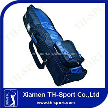 Large Travel Golf Bag Cover For Protecting Clubs