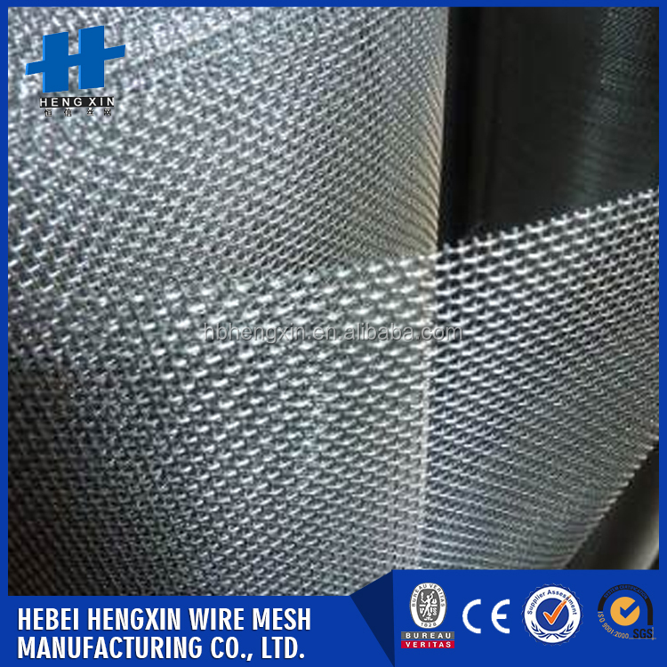 20 gauge stainless steel wire mesh/stainless steel wire mesh home depot
