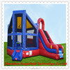 fire truck inflatable bounce house inflatable mini combo jumper infltable bounce and slide
