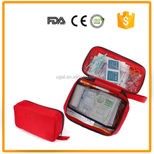 Top Level Professional Auto Car First-Aid Kit
